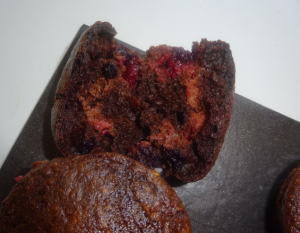 muffinchoco